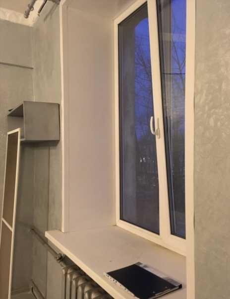 купить комнату вторичное жилье Георгия Седова 15