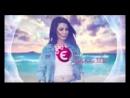 Arabic Remix - Nti Sbabi (ELSEN PRO EDIT).mp4