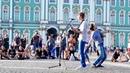 Олег Жиляков Помни cover