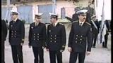 Подводники легендарной 18 дивизии акул: часть 1 -