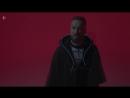Burito and Black Cupro and Dj Groove - Помоги - 720HD - [ ]