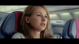 Марина Артемьева - My Heart Will Go On(cover Celine Dion) - Мое сердце будет биться дальше...