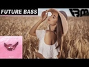 Powered Djs SUNZZ - With You (Original Mix) | FBM