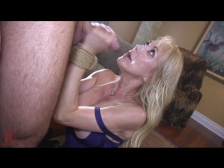 sexandsubmission - Brandi Love 720p [fullfactory] bdsm