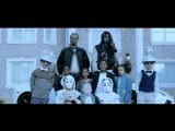 Future & Young Thug – Group Home