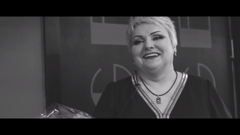 Марианна Францевна Поплавская, ми будем помнить... (09.03.1970-20.10.2018)