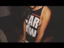 ℙeet © WAR FOR RAW ( Сексуальная, Приват Ню, Private Модель, Nude 18 )