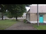Порозовская школа-интернат закрыта 1 сентября 2013 года