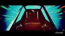 Perfect Pairings Electro-Harmonix Synth 9 Source Audio Ventris Reverb
