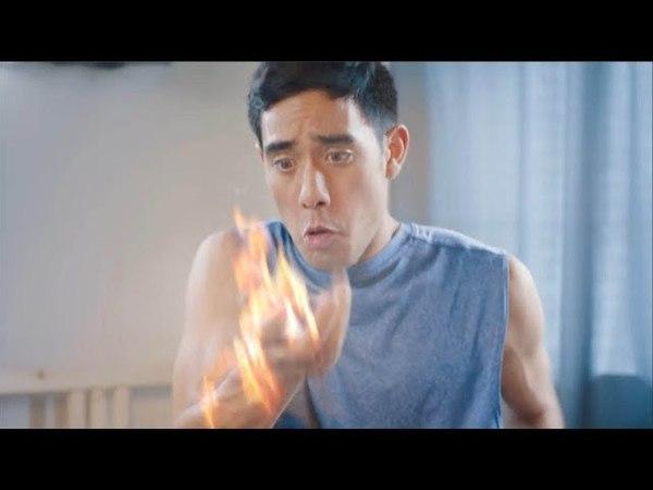 Zach King Magic Tricks Revealed 2018 SUPER HERO New Best Magic Trick Ever Show 2