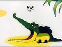 ПТИЧКА ТАРИ Мультфильм советский для детей смотреть онлайн