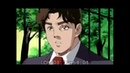 Фильм Невероятные Приключения ДжоДжо: Призрачная Кровь - Русский дубляж (KoPoJLb O3By4Ku 2009)