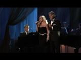 Andrea Bocelli &amp Katherine Jenkins - I Believe