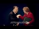 Chacun des pays membres doit respecter ses engagements