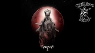 Gorgon (Fra)