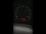 A6 C5 2.7 bi turbo