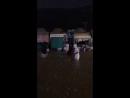Дождь в Мекке 04.18