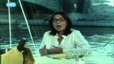 Nana Mouskouri - Only Love (1988)