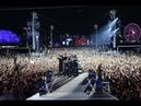SHOW do Metallica no Rock in Rio Brasil 2015 - AO VIVO HD (Leia a descrição!)
