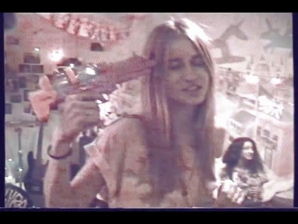 ELEKTRA MONSTERZ - CALLED YOU (2011 ~ 2012)