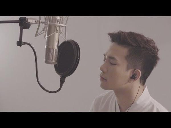 BTS(방탄소년단) - IDOL(아이돌) (covered by G.O)
