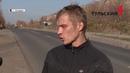 Из-за ДТП в Узловском районе мальчик нуждается в операции