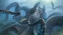 5 мифических созданий которые существовали на самом деле