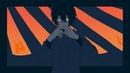 神山 羊 YELLOW Music Video Yoh Kamiyama YELLOW