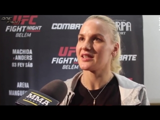 Прогнозы бойцов на бой Миочич-Кормье на UFC 226