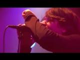 Gazpacho - Upside Down 2011