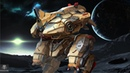 NEW Rhino Robot Coming to War Robots WR Info Rumours No Gameplay