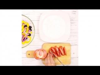 Идеи для кухни!