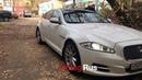 Jaguar_xj- airbagRus