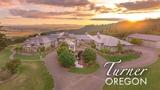 Video of 12101 Summit Loop SE, Turner Oregon - Harnish Properties