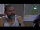 Чёрный лес 1x15 Cumplir a lei e complicado Все по закону