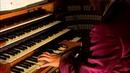 Guy Bovet: Messa solenne tratta da opere del celebre Verdi - Guy Bovet, orgel / orgel - Live Concert