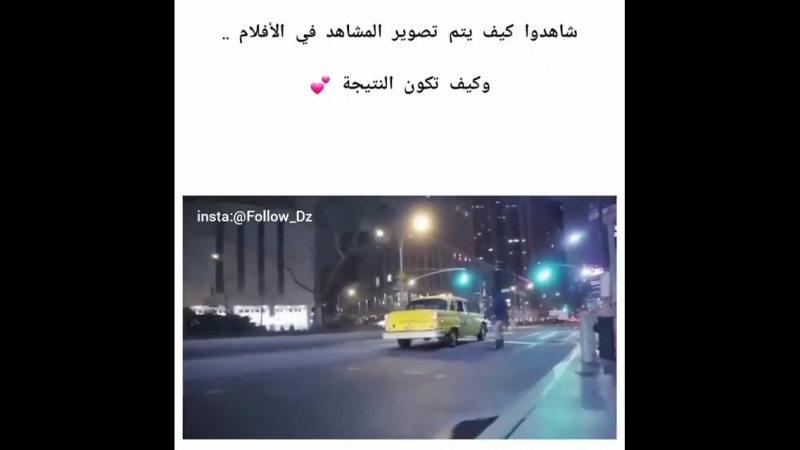 I L K A Y M O O N on Instagram_ _--__BnhFZIy(MP4).mp4
