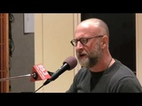 Bob Mould - I'm Sorry, Baby, But You Can't Stand In My Light Any More (Live at 89.3 The Current)