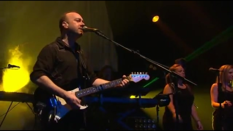 The-Pink-Floyd-Tribute-Show-2011-Full-Live-From-Liverpool-