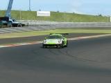 #2RRRE Competition Porsche 911 GT3 Cup (Moskow Raceway)