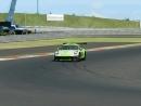 2/RRRE: Competition/ Porsche 911 GT3 Cup (Moskow Raceway)