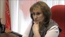 Рассвет ТВ. Приемная депутата Веры Анатольевны Ганзя