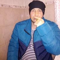 Иван Нупрейчук