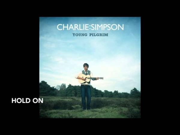 Charlie Simpson - Young Pilgrim (Full Album)