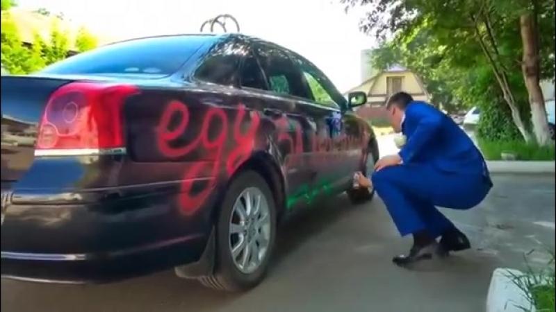 Свадьба по-русски_праздники64.рф