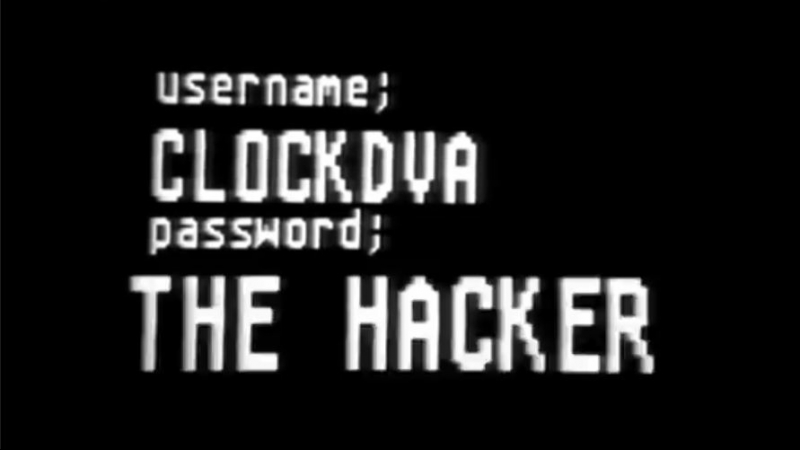 Clock_DVA_-_The_Hacker