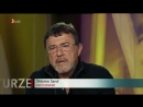 Erfindung-des-Volkes-Juden-Shlomo-Sand-Frage-Nachkommen-der-Chasaren-TV-Schweiz-Metapedia-Spirit-of-the-Steppe-2012