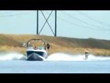Ocean Drive feat. Dj Oriska - Without You (Perdue Sans Toi)