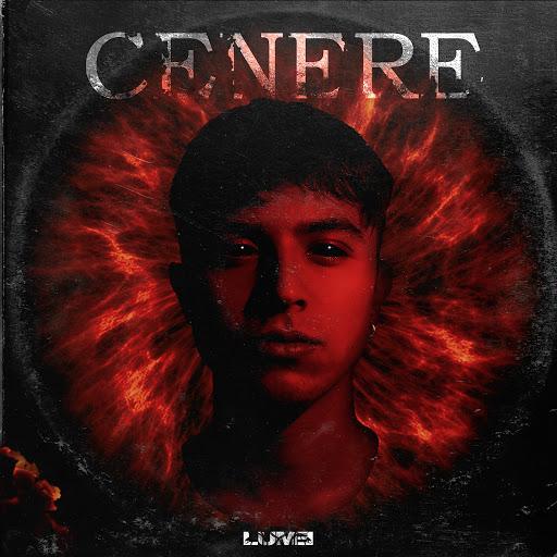 Lume альбом Cenere