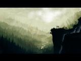 Riot - Enigma insane 4.71